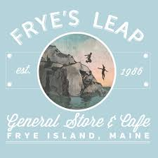 Leap Design Website Design Frye U0027s Leap General Store Think All Day
