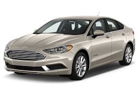 types of ford fusions ford fusion reviews research used models motor trend