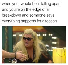 Gemma Collins Memes - top 10 gemma collins memes joyscribe