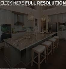 island kitchen island with 4 stools kitchen island bar stools