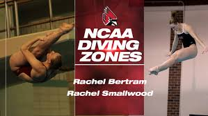 smallwood bertram and smallwood head to ncaa zone c diving championships