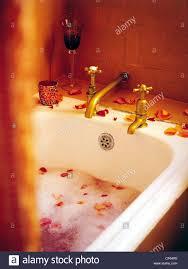 real homes forpeaceful oasis bathroom makeover detail of bathroom