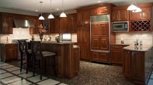 staten island kitchen lovely staten island kitchen cabinets home salevbags