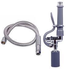 Marvelous Innovative Kitchen Sink Sprayer Kitchen Side Spray - Kitchen sink spray hose