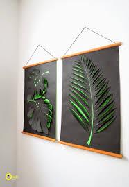 wonderfull design wall art diy smart ideas 100 creative diy wall