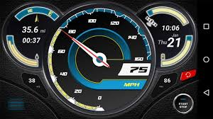 speedometer app android 5 best speedometer apps for android android authority