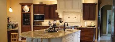 Kitchen Design Houston Elegant And Peaceful Kitchen Design Houston Kitchen Design Houston