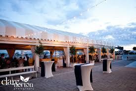 newport wedding venues the regatta place wedding venue in rhode island favorite places