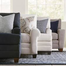 awesome cuddler sectional sofa 89 in modern sofa ideas with