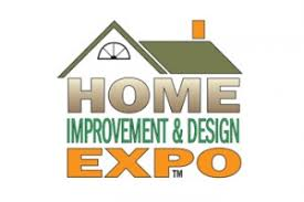 Mediamax Events - Home improvement design