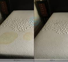 How To Get Dry Stains Out Of Carpet Furniture Shinycleanhome Professional Mattress Cleaning Urine