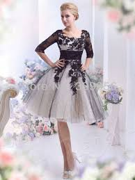 280 best homecoming dresses images on pinterest clothes formal