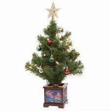 christmas trees trim the tree holidays