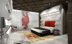 mira moon hotel hong kong marcel wanders u0026 yoo yoo com yoo