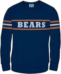 snl da bears chicago bears sweater tv store online