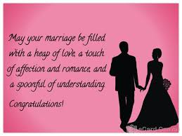 free wedding congratulations cards your marriage ecard congratulations ecards congratulations