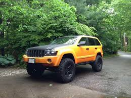 jeep cherokee yellow best 25 jeep wk ideas on pinterest jeep wj jeep xj mods and