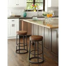Bar Stool For Kitchen Counter Bar Stools For Less Overstock