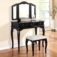 Makeup Vanity Table With Lights And Mirror Vanities Makeup Vanity Set With Lights For Sale Vanity Set Flip
