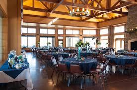 wedding venues in wichita ks cowtown visitor s center wichita ks kansas wedding reception
