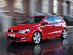 polo volkswagen 2014 test drive car volkswagen polo polo 2014 wallpapers and images