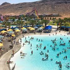 fun things to do in nevada 3 epic water parks in nevada to take your summer to a whole new level
