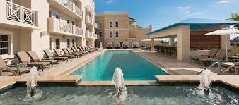 the 25 best jupiter florida hotels ideas on pinterest florida