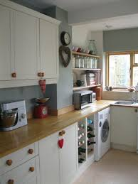 various kitchen fascinating modern small design ideas equipped on
