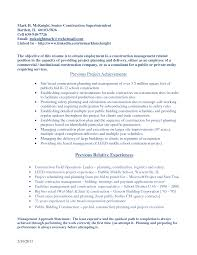 accounting manager job description for resume professional
