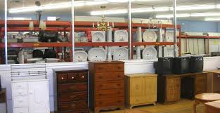 used kitchen cabinets ottawa enchanting used kitchen appliances ottawa tags used kitchen