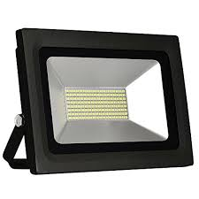 Waterproof Outdoor Lighting Fixtures Why You Should Switch To Led Flood Light Fixtures For Outdoor