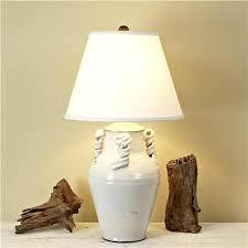White Vase Table Lamp Chinese Ceramic Table Lamps In Uk White Vase Lamp