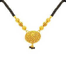 3 gram gold earrings chandukaka saraf sons pvt ltd