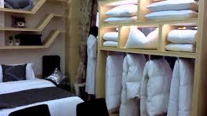 guangzhou hotel linen factory visit youtube