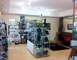 excel salon u0026 spa opening hours 2695 pandosy st kelowna bc