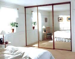 Closet Door Idea Closet Door Decorating Ideas Astonishing Sliding Closet Doors