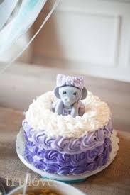 baby shower baby baby shower decorations gray white purple