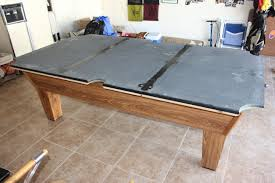 brunswick slate pool table furniture slate pool tables for in cairns brunswick table weight