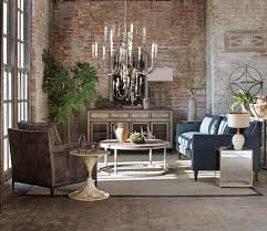 Simmons Living Room Furniture Simmons Living Room Furniture Transitional Dining Room Furniture