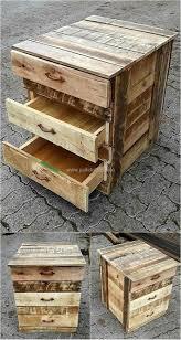 Wohnzimmertisch Aus Obstkisten Die Besten 25 Kisten Beistelltische Ideen Auf Pinterest Kiste