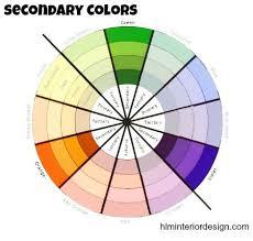 3 ways to make purple paint wikihowwhich colors to make deep purple
