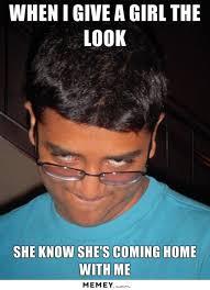 Funny Nerd Memes - nerd memes funny nerd pictures memey com