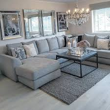 essential home decor before starting your next living room interior design project