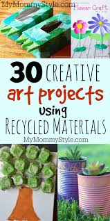 under the sea art projects my mommy style