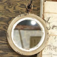 323 best mirror mirror images on pinterest mirror mirror