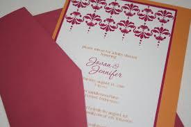 Words For Bridal Shower Invitation Non Traditional Bridal Shower Invitation Wording Bridal Shower