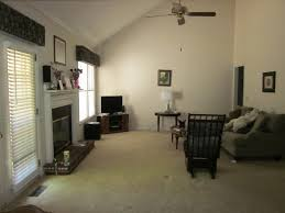 designing my room home design