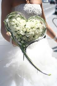 idã e mariage 70 best idée mariage images on
