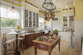 kitchen remodeling design quarum 1913 4 1900 1919 kitchens residential gallery image