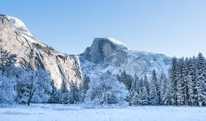 yosemite national park ca family vacations trips getaways for